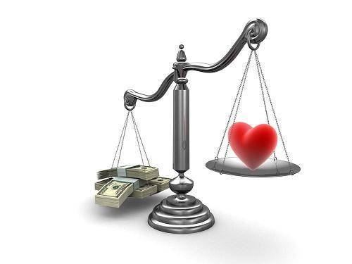 Divorzio-lampo-ultime-novità-su-nuova-procedura-extra-giudiziaria-e-iter-approvazione