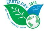 Giornata-della-terra-2014-google-dedica-il-logo-(doodle)-all'ecosostenibilità