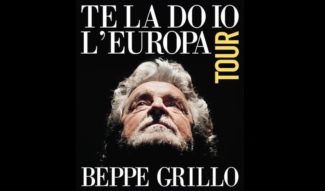 Beppe-Grillo-Te-la-do-io-l-Europa-Tour-ultime-notizie-biglietti-e-nuove-date