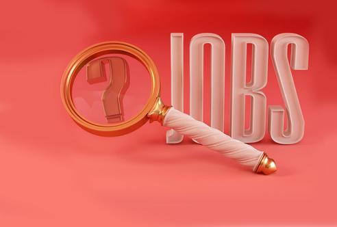 Lavoro-dati-istat-disoccupati-record-7-milioni-di-italiani-a-casa
