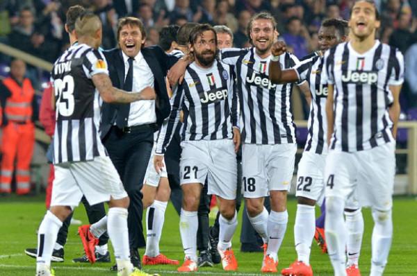 Diretta Oggi Sassuolo Juventus Cricfree E Livetv Streaming Gratis Partita Live Su Sky Go