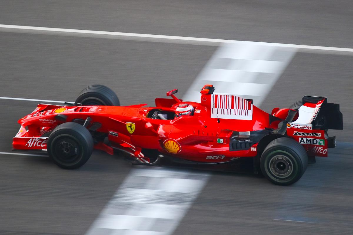 F1 Gran Premio Bahrain 2014 rai.tv streaming: diretta gara live oggi su Sky Go