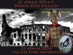 Natale-Roma-2014-oggi-lacapitale-compie-2767-anni-programma-eventi