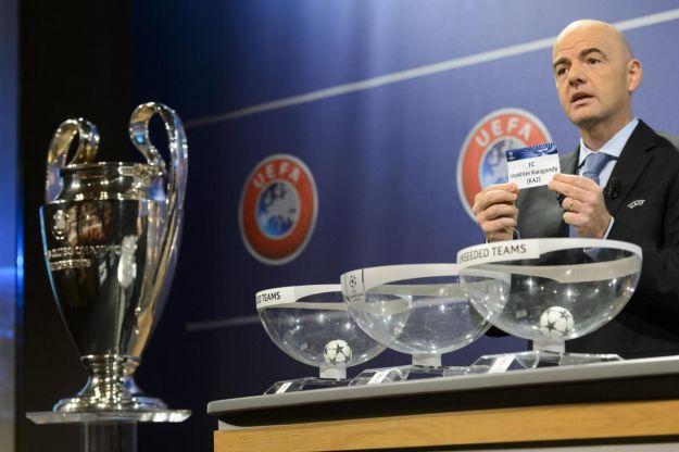 Sorteggi-Champions-e-Europa-League-cricfree-e-wiziwig-streaming-gratis-diretta-live-su-Sky-Go