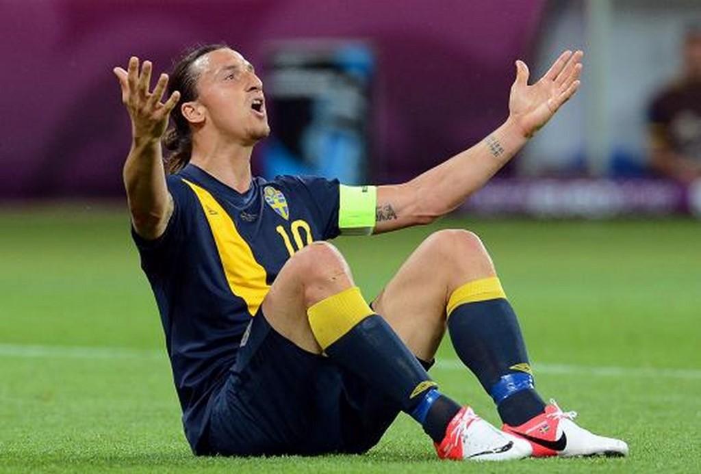 Zlatan-Ibrahimovic-lutto-ultime-notizie-morte-fratello-Keki