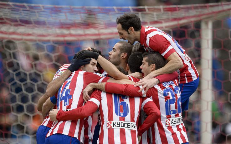 Diretta-oggi-Atletico-Madrid-Barcellona-wiziwig-e-Cricfree-streaming-gratis-partita-live-su-Sky-Go