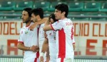 Diretta-oggi-Bari-Empoli-wiziwig-streaming-gratis-partita-live-su-Sky-Go
