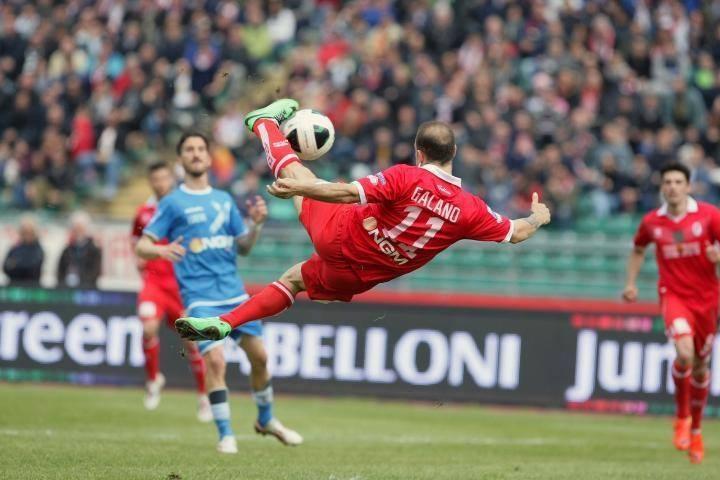 Bari Calcio: ultime notizie chi parteciperà all'asta, video accoglienza tifosi