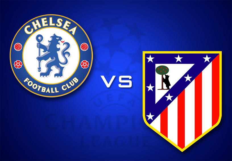 Diretta Chelsea – Atletico Madrid Mediaset Connect streaming gratis: live oggi su Sky Go