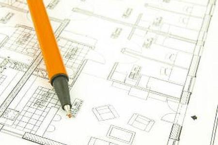 Accesso programmato test architettura 2014 ultime notizie for Test di architettura