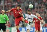 Diretta-partita-Bayern-Monaco– Real-Madrid-streaming-gratis-live-oggi-su-Sky-Go