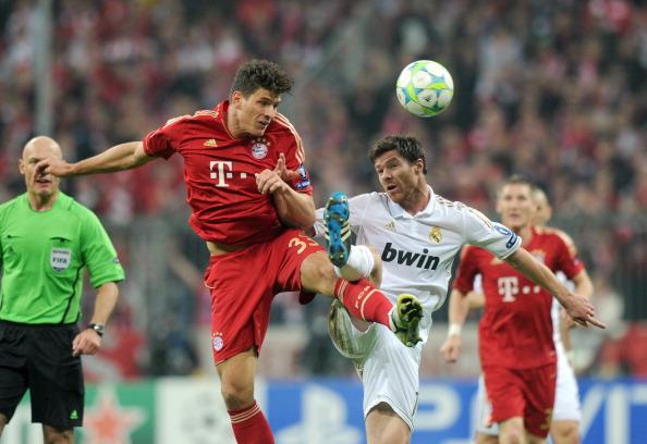 Diretta partita Bayern Monaco – Real Madrid streaming gratis: live oggi su Sky Go