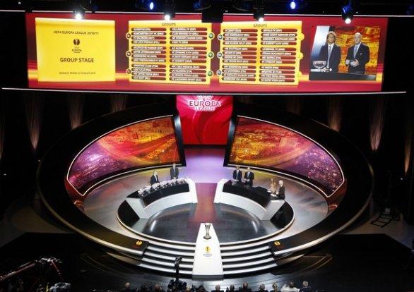 Diretta-oggi-sorteggi-Uefa-Europa-League-2014-semifinali-streaming-gratis-live-avversario-Juventus