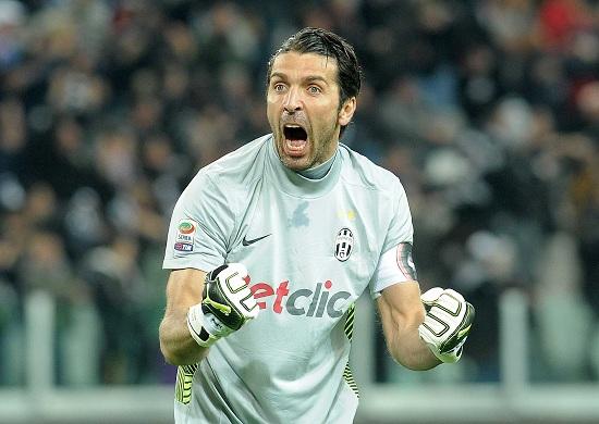 Diretta-partita-Sassuolo - Juventus-streaming-gratis-live-ultime-notizie-a-Reggio-piove