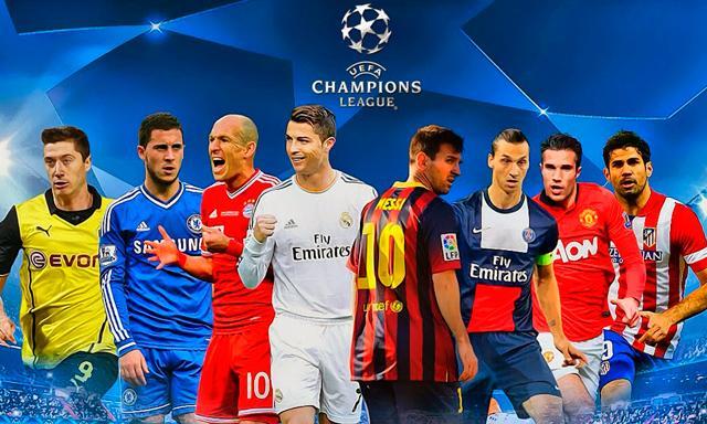 Diretta-oggi-Bayern-Monaco-Manchester-United-Wiziwig-e-Cricfree-streaming-gratis-partita-live-su-Sky-Go