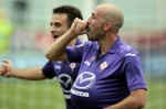 Diretta-oggi-Verona-Fiorentina-Wiziwig-e-Cricfree-streaming-gratis-partita-live-su-Sky-Go