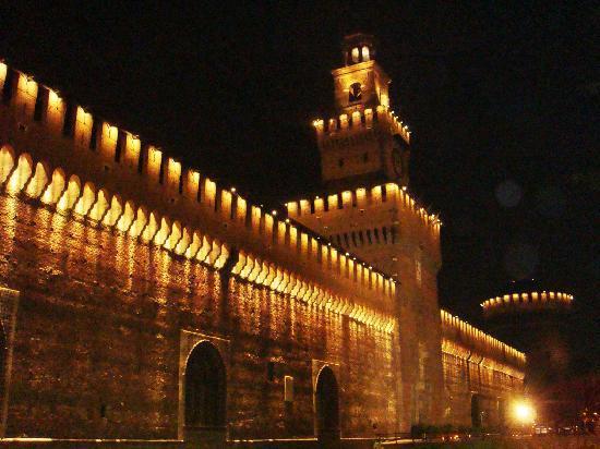 Milano-Piazza-Castello-domani-chiusa-al-traffico-ultime-notizie-nuova-viabilità-e-area-pedonale