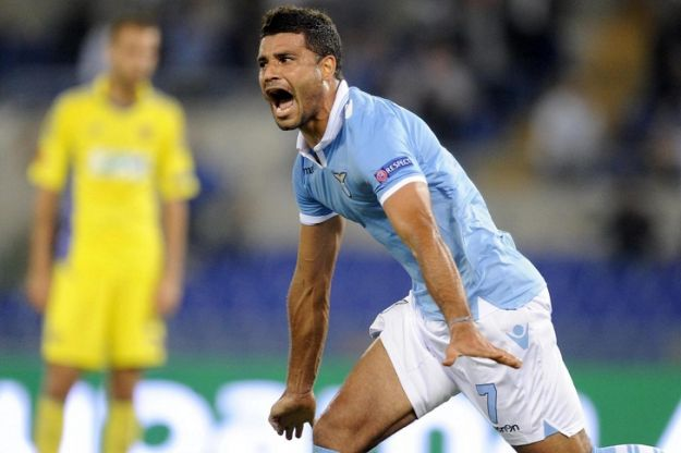 Diretta oggi Lazio-Sampdoria wiziwig streaming gratis: partita live su Sky Go