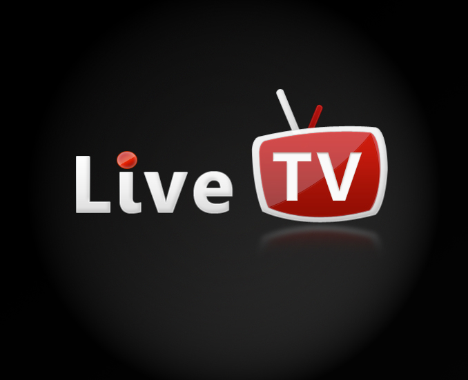logo tv live stream myideasbedroomcom