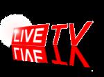 Seppi-Nadal-e-Fognini-Tsonga-LiveTV-streaming-gratis-diretta-tennis-ottavi-Montecarlo-2014