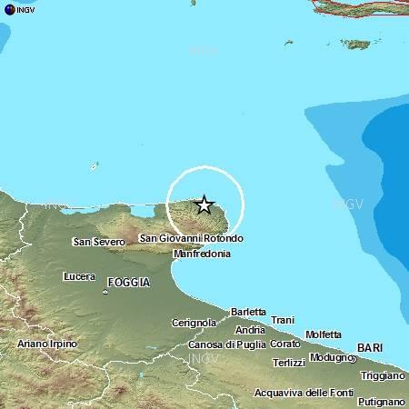 Terremoti-in-tempo-reale-oggi-8-aprile-scosse-a-Foggia-e-Gubbio