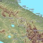 Terremoti-in-tempo-reale-oggi-news-nuova-forte-scossa-Gubbio-(Umbria)