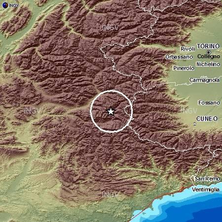 Terremoto-oggi-Torino-e-Genoa-ultime-notizie-violenta-scossa-in-Francia