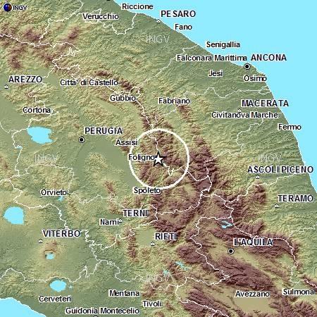 Terremoti-in-tempo-reale-oggi-forte-scossa-a-Nocera-Umbra-a-Perugia