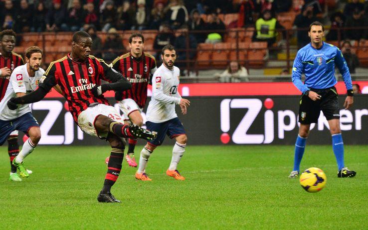 Diretta-oggi-Milan-Livorno-LiveTV-streaming-gratis-partita-live-su-Sky-Go
