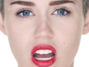 MTV-Ema-2015-a-Milano-ospiti-Miley-Cyrus-Nicki-Minaj-e-Taylor-Swift