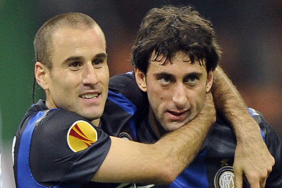 Diretta oggi Parma-Inter LiveTV streaming gratis: partita live su Sky Go