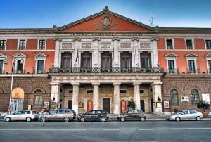 Baratto-amministrativo-a-Bari-cittadini-saldano-i-debiti-lavorando-gratis-per-il-comune