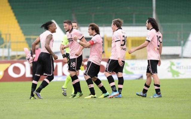 Diretta-partita-Palermo–Avellino-Cricfree-e-Wiziwig-streaming-gratis-news-live-su-Sky-Go