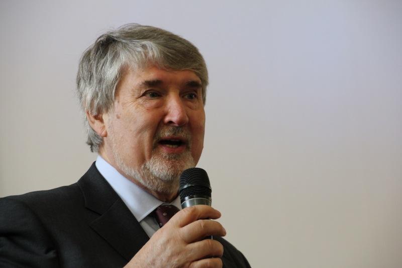 Riforma-pensioni-Poletti-2014-ultime-novità-pensione-anticipata-lavoratori-precoci-e-modifiche-Fornero