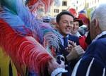 Matteo-Renzi-dopo-bonus-80-euro-punta-alla-identità-digitale-e-alla-riforma-giustizia