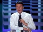 Elezioni-Europee-2014-risultati-definitivi-ultimi-aggiornamenti-in-tempo-reale-dati-finali-M5S-PD-Lega-Nord-FI-e-Tsipras