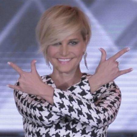 Anticipazioni-X-Factor-8-ultime-novità-Simona-Ventura-verso-l-addio