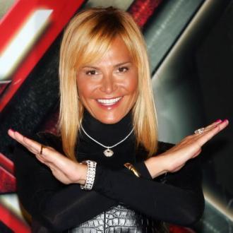 Anticipazioni X Factor 8: quasi ufficiale addio Simona Ventura, arriva la Zilli?