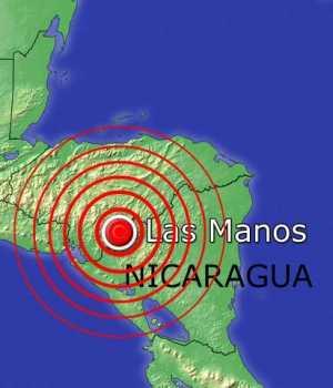 Terremoti-in-tempo-reale-ultimi-aggiornamenti-fortissima-scossa-oggi-in-Nicaragua