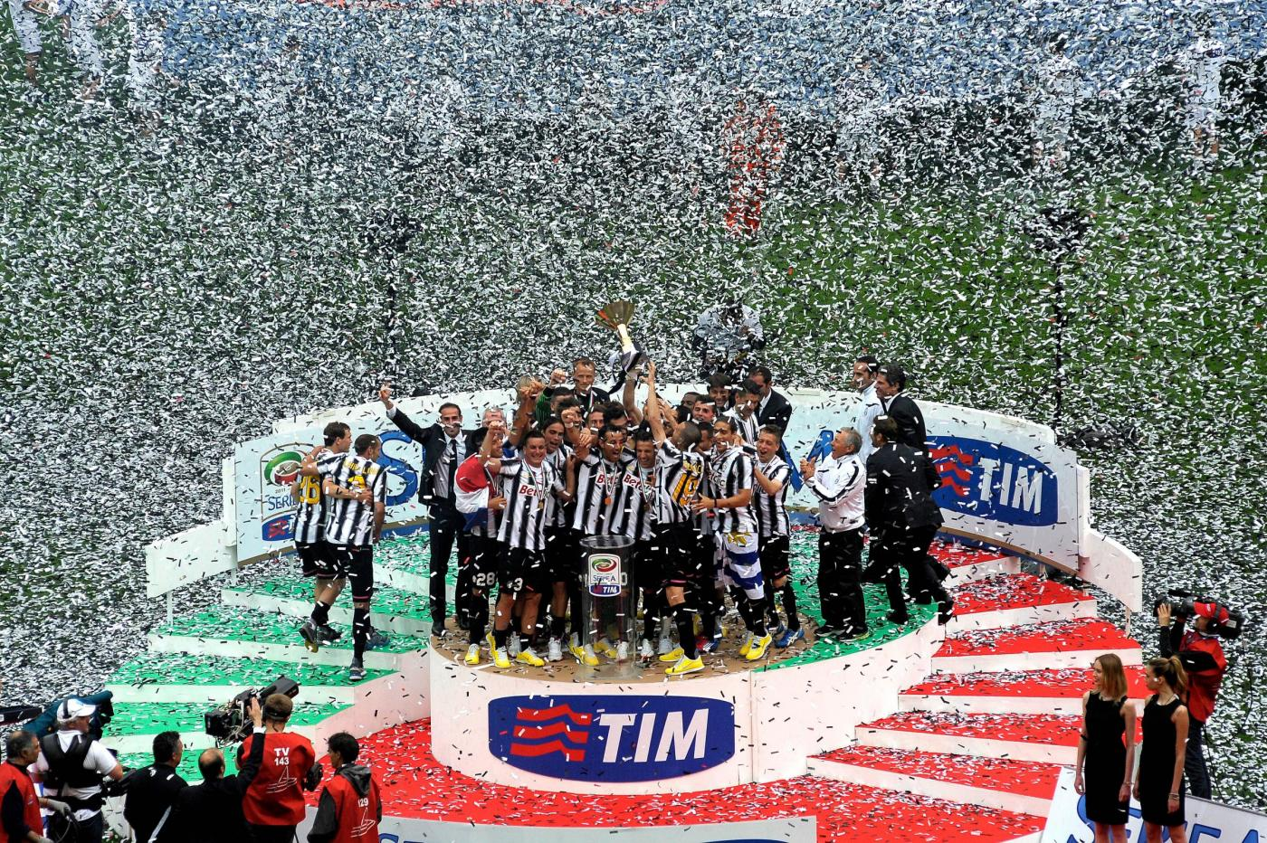 Calciomercato Juve, proposta indecente dal Real Madrid, in arrivo dalla Spagna un campionissimo
