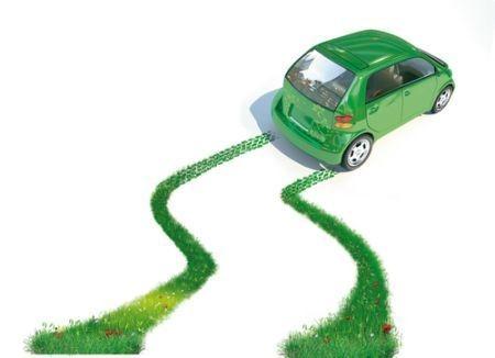 Ecoincentivi-auto-2014-ultime-novità-promozione-Fiat-modelli-categorie-e-importi-bonus