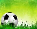 Diretta-partita-Carpi  – Bari-LiveTv-streaming-gratis-live-oggi-su-Sky-Go