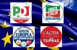 Sondaggi-politici-elettorali-europee-2014-ultime-intenzioni-e-proiezioni-di-voto-ad-oggi
