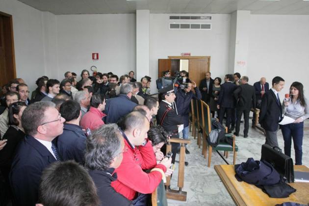 Diretta-streaming-oggi-20-maggio-asta-Bari-Calcio