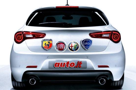 Ecoincentivi-Fiat-auto-2014-ultime-notizie-come-funzionano-per-Gpl-e-Metano