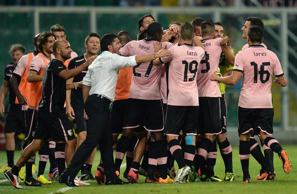 Diretta Ternana-Palermo Cricfree streaming gratis: live oggi su Premium Play
