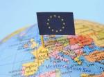 Ultimi-sondaggi-politici-elettorali-Europee-2014-boom-astensione-calo-Pd-salgono-M5S-e-FI