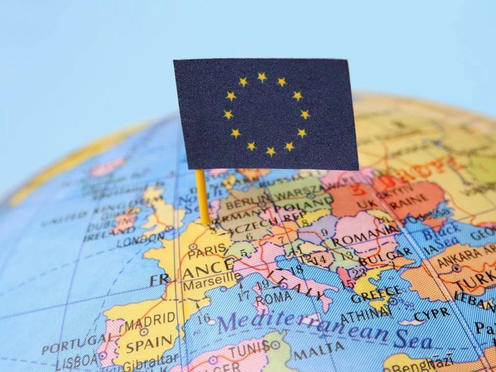 Ultimi-sondaggi-politici-elettorali-oggi-europee-2014-intenzioni-di-voto-PD-FI-e-M5S