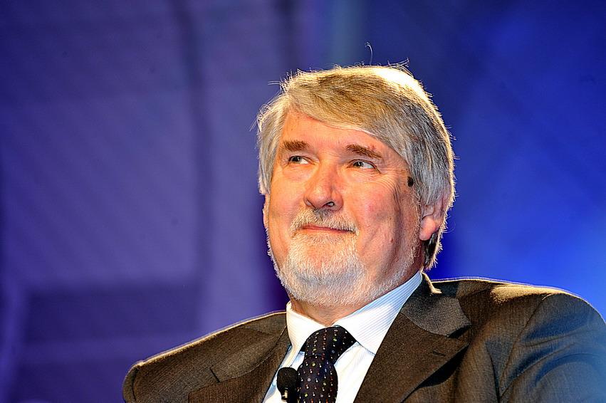 Riforma-pensioni-Poletti-2014-ultime-notizie-prepensionamento-over-60-Quota-96-e-precoci