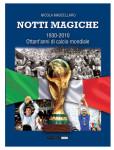 Provincia-di-Bari-presentazione-libro-Notti-magiche-5-maggio-2014-programma-e-interventi